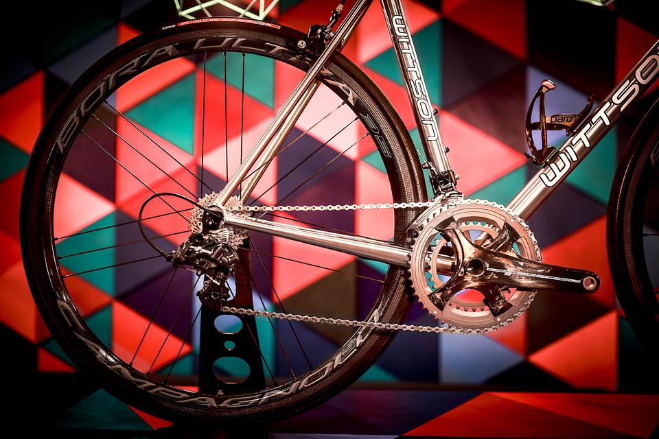 manufacturer-carbon campagnolo Der road av d34.9 super record 11v